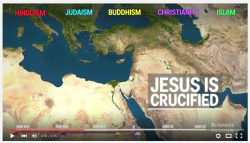 Bible Browse - Christian YouTube videos